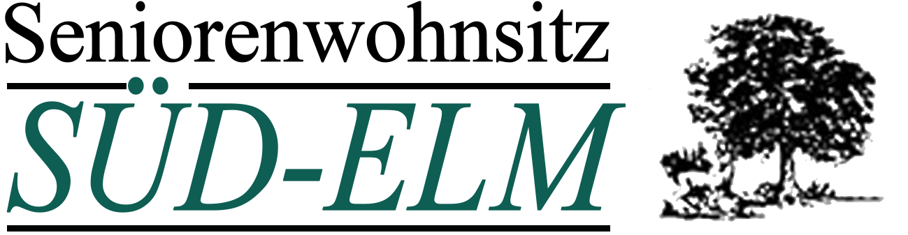 Seniorenwohnsitz Süd-Elm bei Schöppenstedt